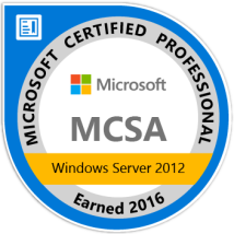 mcsa-windows-server-2012.png