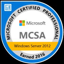 mcsa-windows-server-2012.png