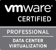 VCP-DCV.jpg