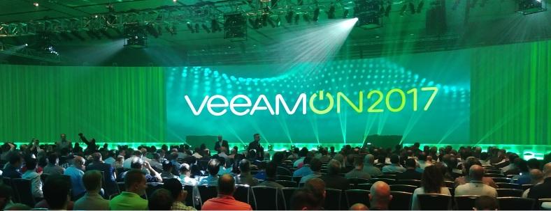 VeeamON2017-keynote