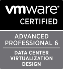 VMW-LGO-CERT-ADV-PRO-6-DATA-CTR-VIRT-DESIGN-K