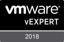 vExpert-2018-badge
