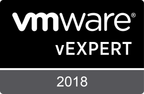 vExpert-2018-badge
