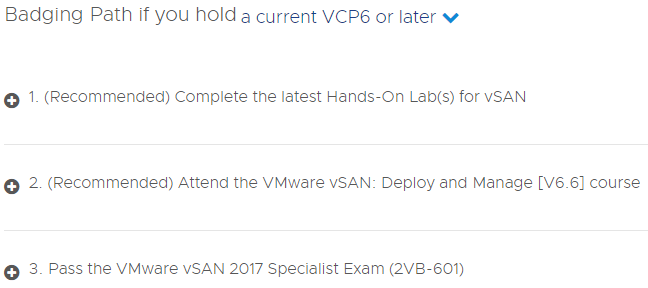 vSANSpecialistRequirements2