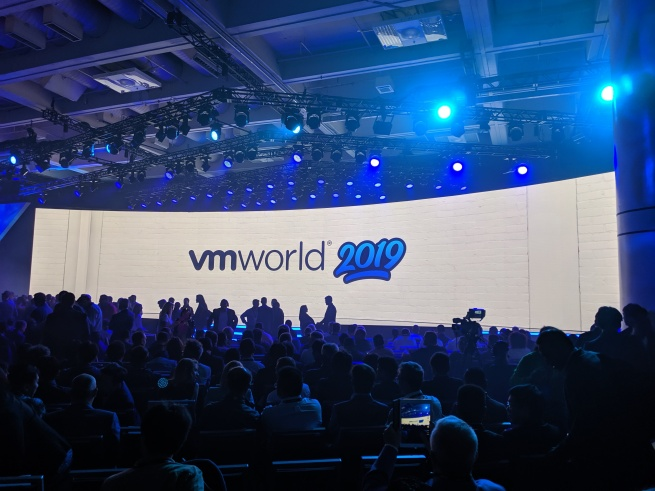 VMworld2019_GS1