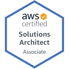 aws-certified-solutions-architect-associate
