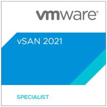 vmware-specialist-vsan-2021