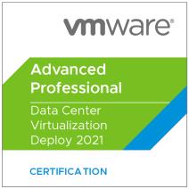 vmware-certified-advanced-professional-data-center-virtualization-deploy-2021